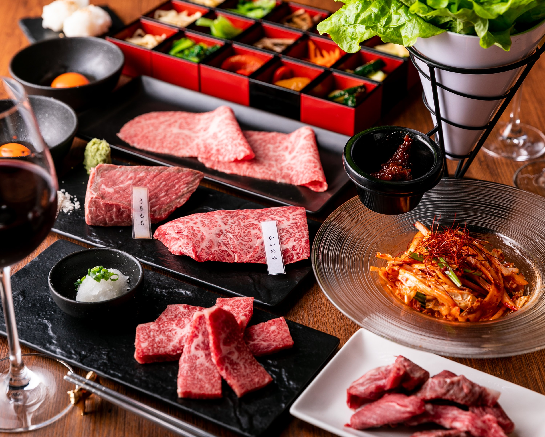 misyuku_menu_10_01