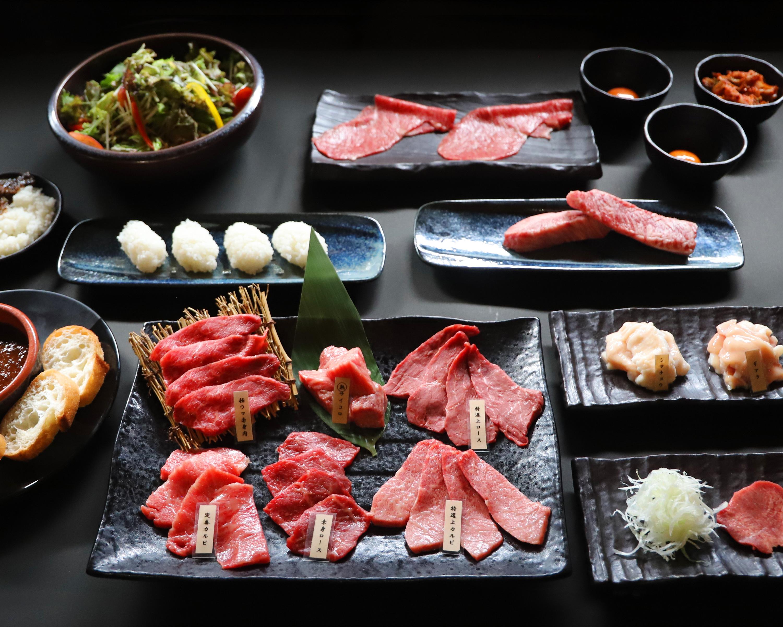 misyuku_menu_10_03