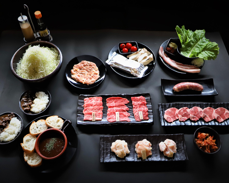 misyuku_menu_10_05